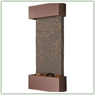 Easy Installation Wall Fountains