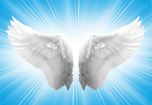 These are the beings of light who respond to our calls for guidance, assistance, protection