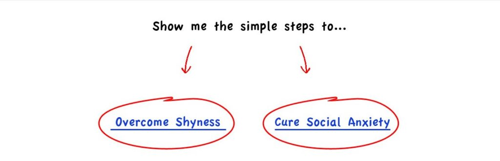 shyness-and-social-anxiety